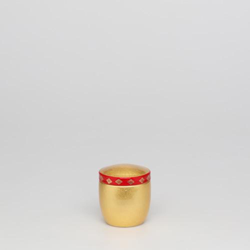 GOL-1002-RED