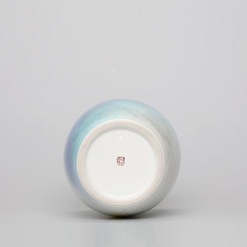 YG-1007-BG