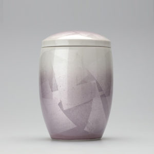 YG-1007-PUP